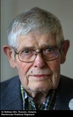 Alfred Hebbes